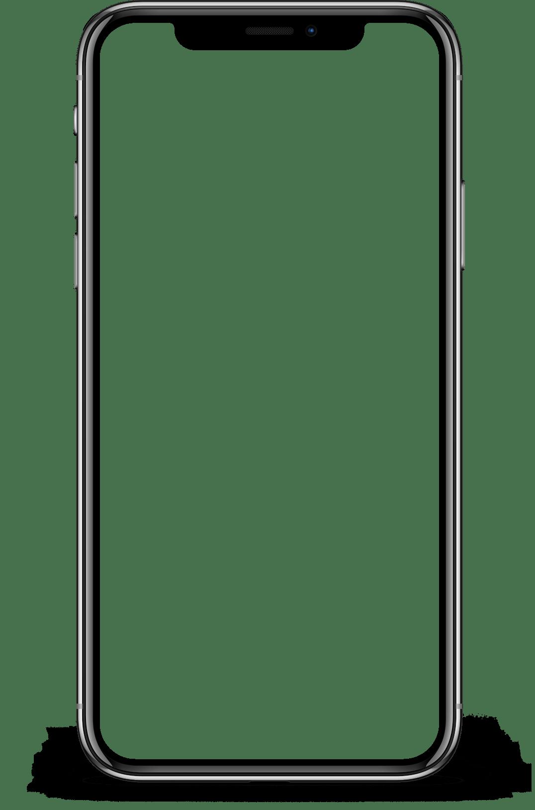 mobile image